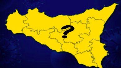 sicilia - giallo