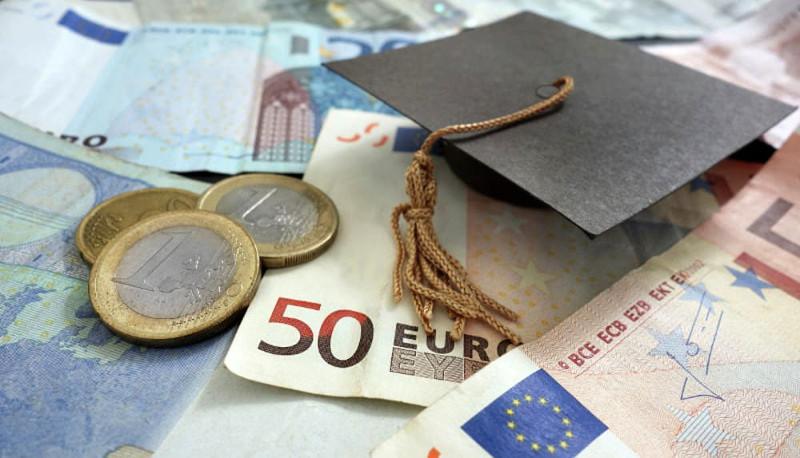 sicilia - università - borse di studio