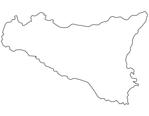 sicilia zona bianca