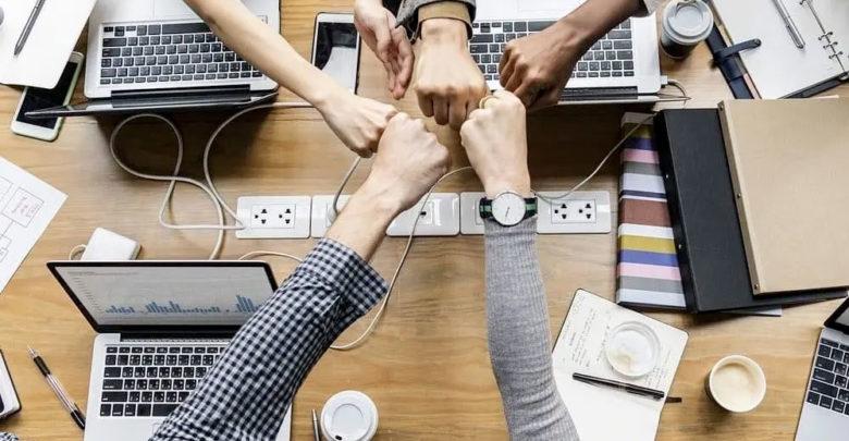 incentivi a imprese -giovani e donne