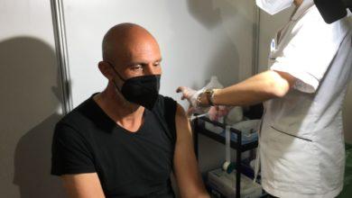 vaccini - ragusa