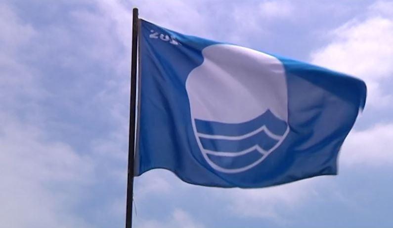 marina di ragusa - bandiera blu