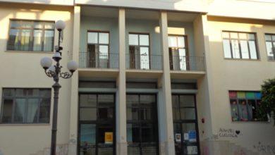 istituto Rogasi - Pozzallo