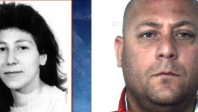 uccise sorella arrestato figlio boss