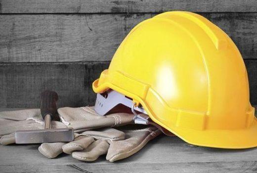 incidenti sul lavoro - ragusa