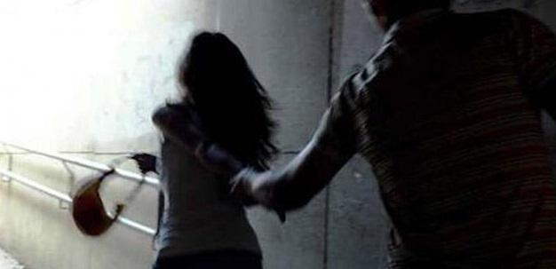 aggressioni - minacce - moglie