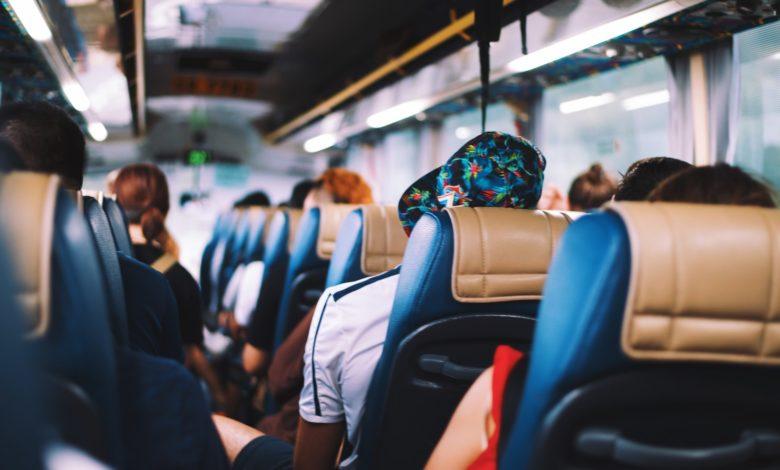 trasporto scolastico - vittoria - pozzallo