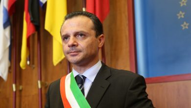de luca - governatore - sicilia