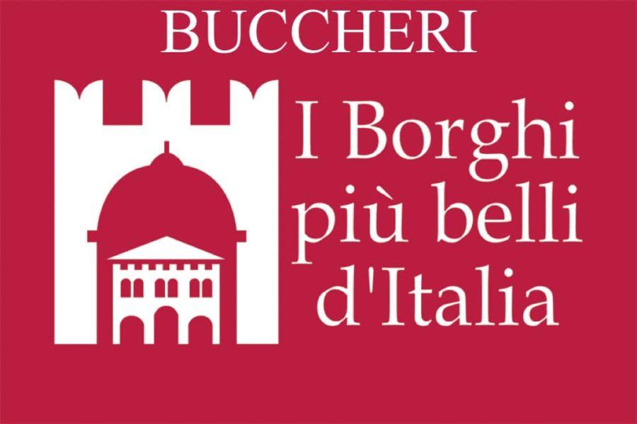 buccheri - borghi più belli d'italia