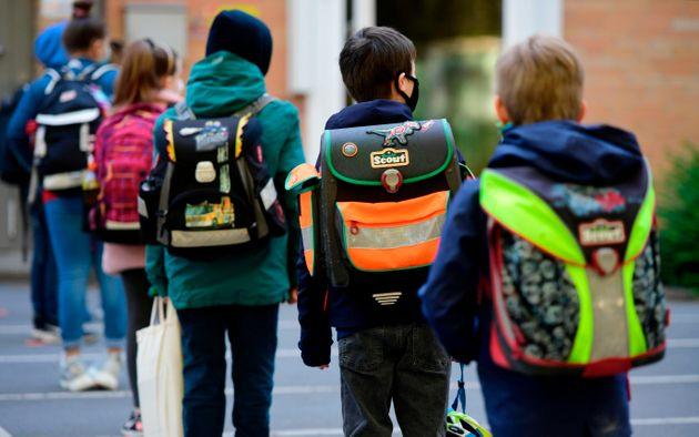 scicli - bambino - covid - scuola