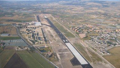 aeroporto di comiso - continuità territoriale