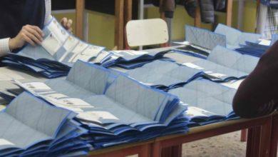 sicilia - amministrative - risultati