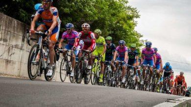 Giro di Sicilia, ultima tappa