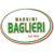 Foto del profilo di Davide Baglieri