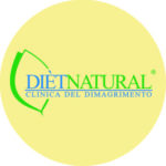 Profile picture of Dietnatural