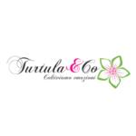 Foto del profilo di Turtula Eco