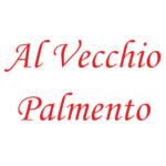 Foto del profilo di Al Vecchio Palmento