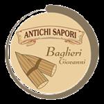 Foto del profilo di Antichi Sapori