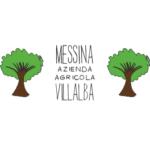 Foto del profilo di Azienda Agricola Messina Villalba