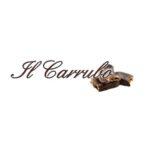 Foto del profilo di Il Carrubo