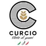 Foto del profilo di Curcio