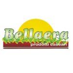 Foto del profilo di Bellaera